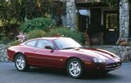 99xk8coupe