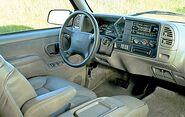 Sierra steeringwheel2