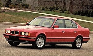 BMW 530i 4DR Sedan (1994).jpg