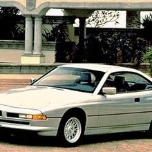 BMW 850Ci 2DR Coupe (1995).jpg