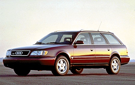 95audia6wagon.jpg