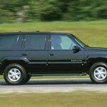 1999 Cadillac Escalade (2).jpg