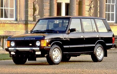 1995 Land Rover Range Rover County 4DR Sport Utility.jpg