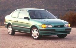 1997 Toyota Tercel Coupe.jpg