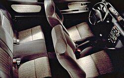 200sx interior.jpg