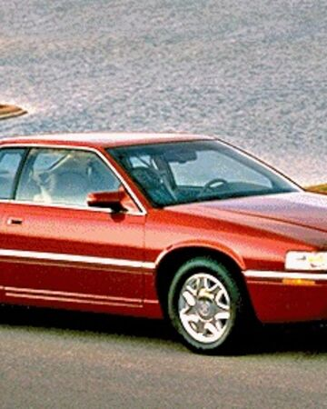 cadillac eldorado cars of the 90s wiki fandom cadillac eldorado cars of the 90s