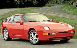 Porsche968coupe.jpg