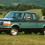 95fordf150supercab.png