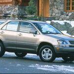 Lexusrx300 1999 2.jpg