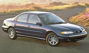 1995 Ford Contour 4DR Sedan (1).jpg
