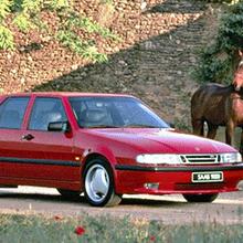 Saab9000aero.png