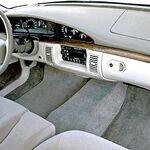 Eightyeight interior2.jpg