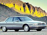 Oldsmobile Ninety Eight