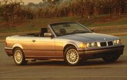 96bmw318iconvertible