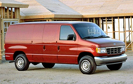 1995 Ford Econoline 3DR Cargo Van.jpg