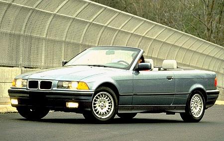 BMW 318i 2DR Convertible (1995).jpg