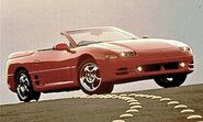 953000gt red2