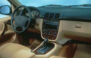 98mclass interior