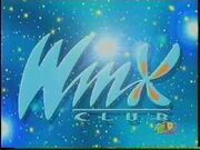 4kids-Season-1-Opening-the-winx-club-25818518-320-240.jpg
