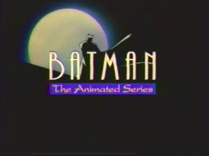 Batman The Animated Series Title Card.jpg