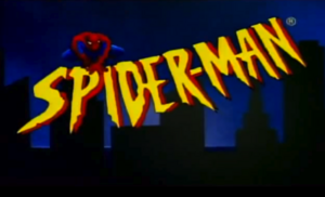 Spider-Man The Animated Series Title Card.png