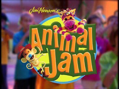 Animal jam.jpg
