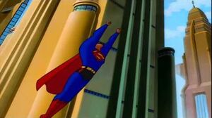 Superman_TAS_Opening