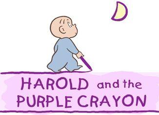 Harold-and-the-purple-crayon.jpg