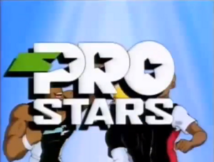 ProStars Title Card.png