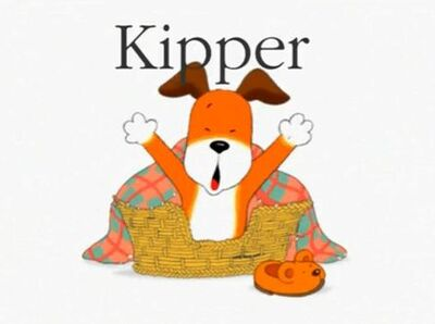 Kipper The Dog Kipper.jpg