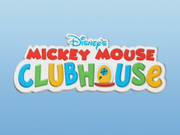 Micky Mouse Clubhouse.png