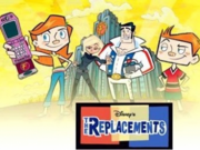 The replacements.png