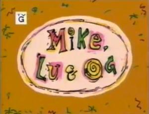 Mike Lu Og Title Card.png