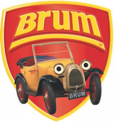 Brum.png