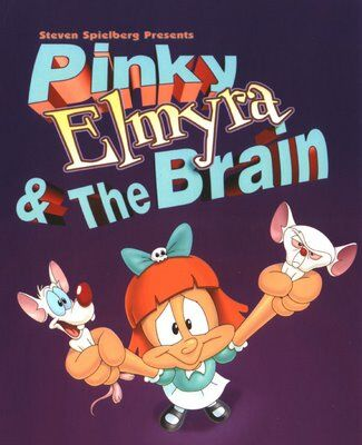 Pinky elmyra and the brain.jpg