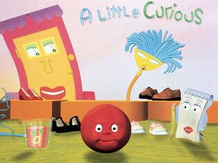 A Little Curious Logo.jpg