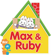 Max and Ruby Logo.png