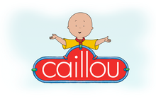 MattWeb caillou Featured1.png