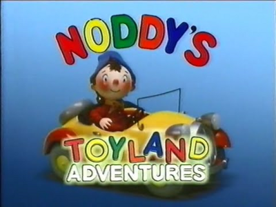 Noddy's toyland adventures.png