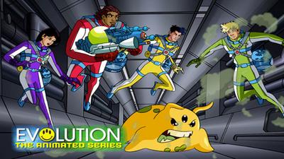 Alienators evolution continues.png