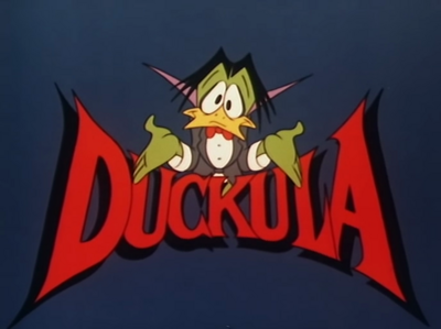 Count duckuia.png