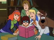 Scooby Doo.webp