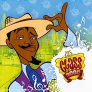 Class of 3000.png