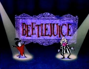 Beetlejuice Title Card.png