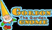 Gordon the garden gnome.png