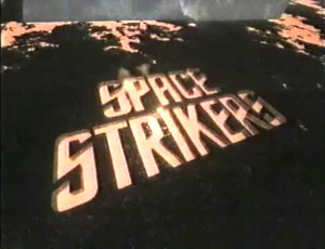 Space Strikers Title Card.png