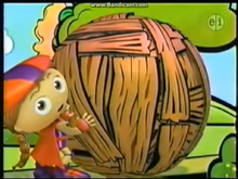 Super Why (4).png