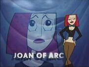 A2a81137ef15ae07f8398113f0a93f3c--joan-of-arc.jpg