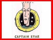 250px-CaptainStar