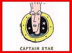 250px-CaptainStar.jpg